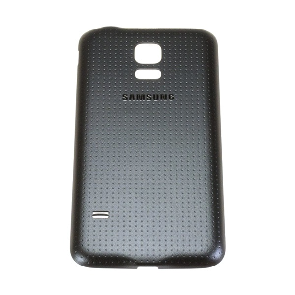 galaxy s5 mini custodia