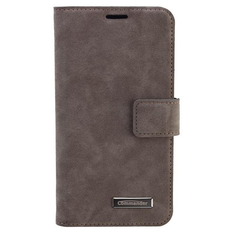 custodia wallet samsung s6
