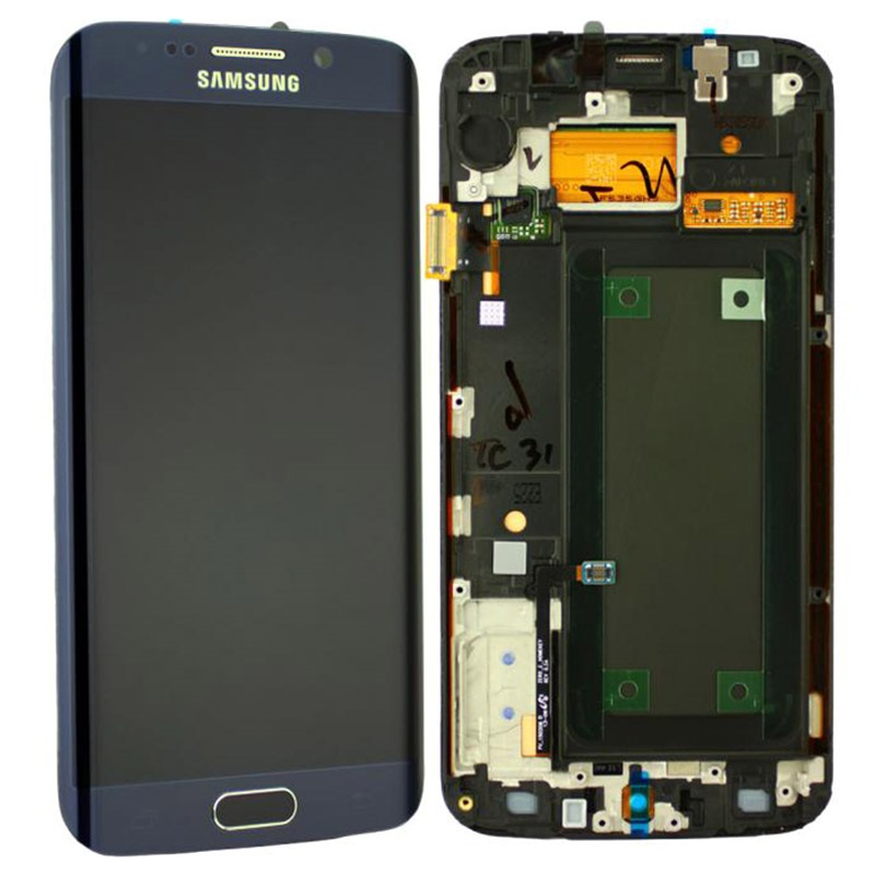 custodia originali per samsung galaxy s6 edge