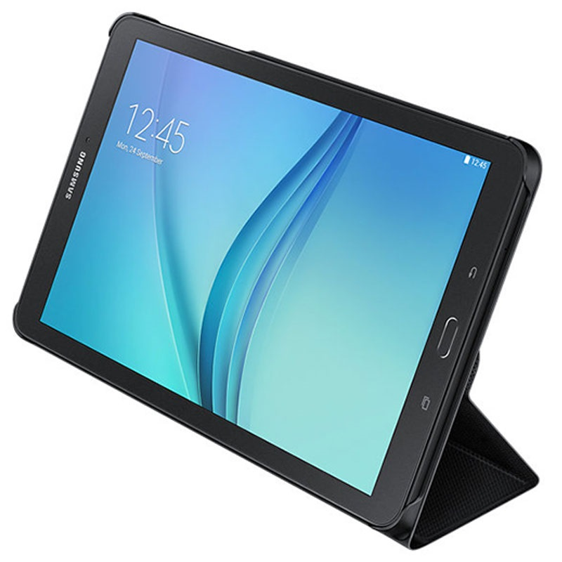 custodia tablet galaxy tab e 9.6