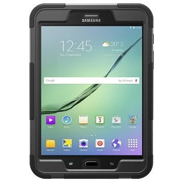 custodia tablet galaxy s2 samsung