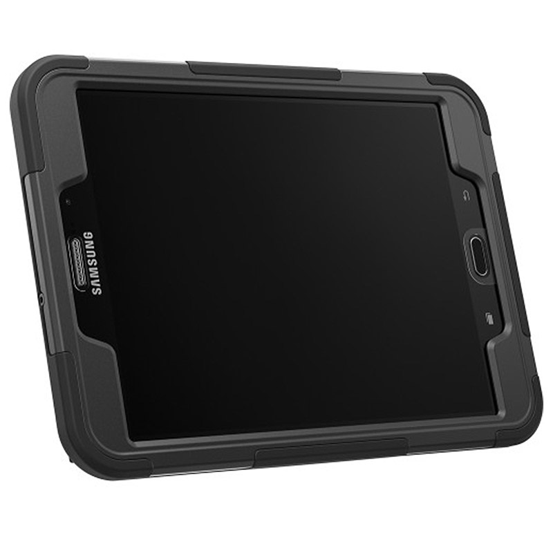 custodia originale samsung s2 tablet 9.7