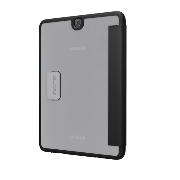 custodia tablet samsung s2