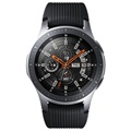 Samsung Galaxy Watch (SM-R800) 46mm Bluetooth - Color Argento