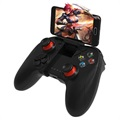 Bluetooth Gamepad Controller Shinecon C04 con Supporto - Android