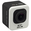 Action Camera Sjcam M10+ WiFi Full HD Action Camera - Bianca