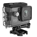 Action Camera Sjcam SJ4000 Full HD