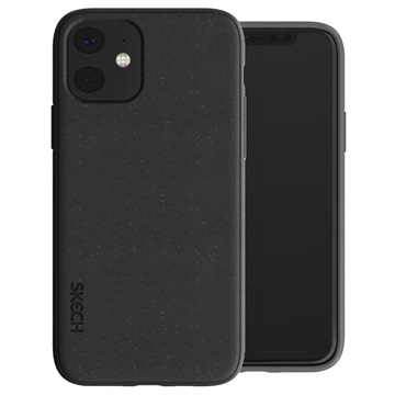 Custodia Skech BioCase per iPhone 11