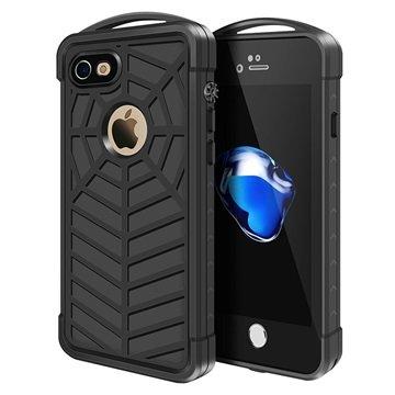 custodia iphone 8 waterproof