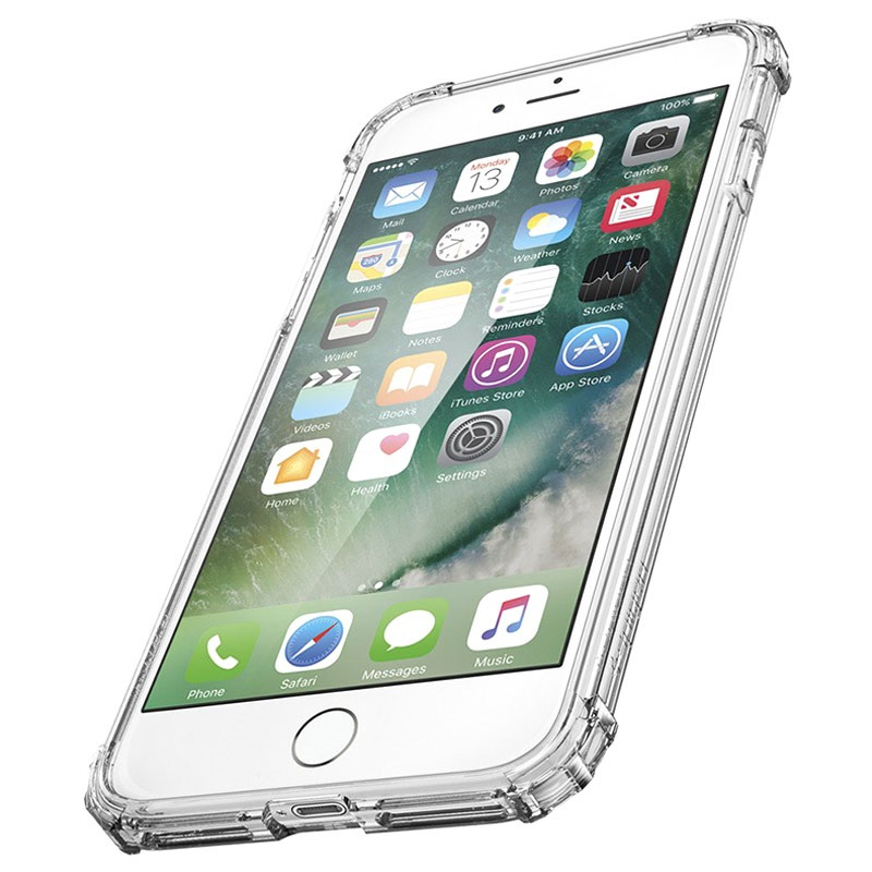 custodia iphone 6 plus spigen
