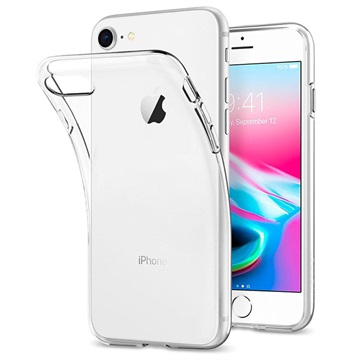 custodia spigen iphone 7