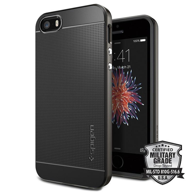 cover iphone 5s policarbonato