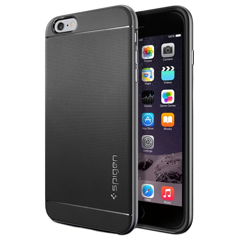 custodia spigen iphone 6