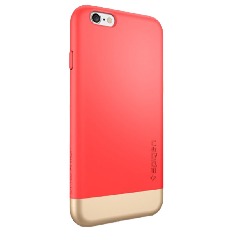 custodia spigen iphone 6s