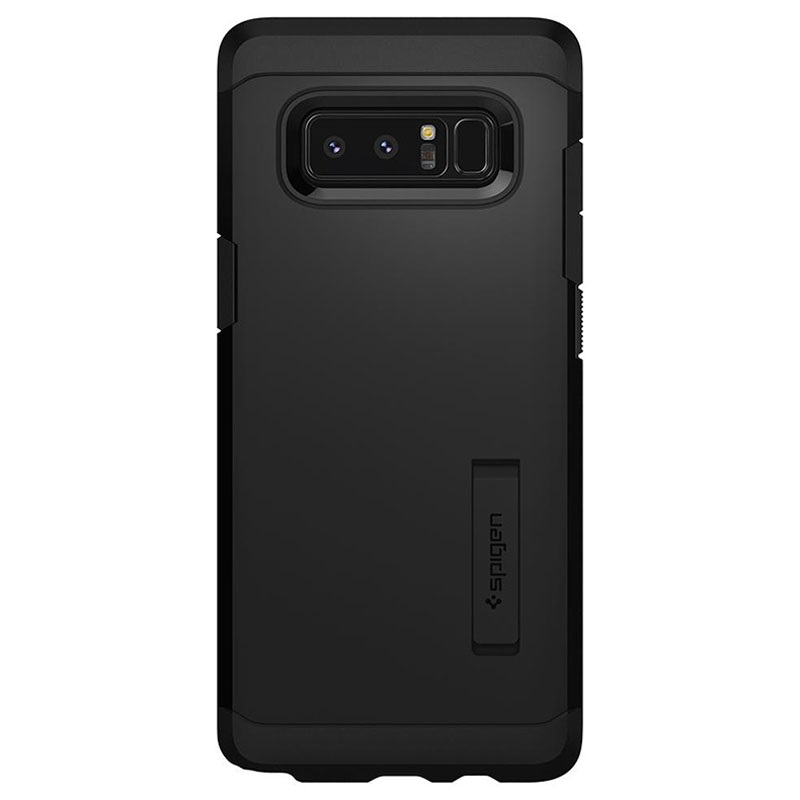 custodia armor samsung galaxy note 8