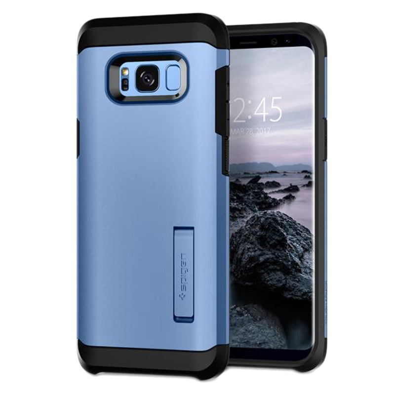 cover samsung s8 firmate