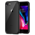 Custodia Spigen Ultra Hybrid 2 per iPhone 7 / iPhone 8