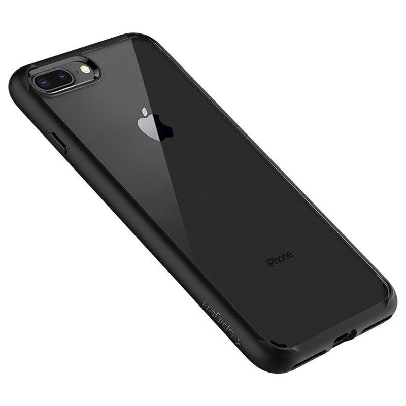custodia spigen iphone 7 plus