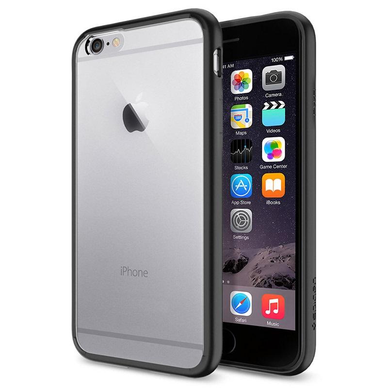 spigen iphone 6s custodia