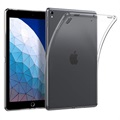 iPad Air (2019) / iPad Pro 10.5 TPU Case - Transparent