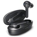 TaoTronics SoundLiberty 53 Bluetooth Earphones - Black