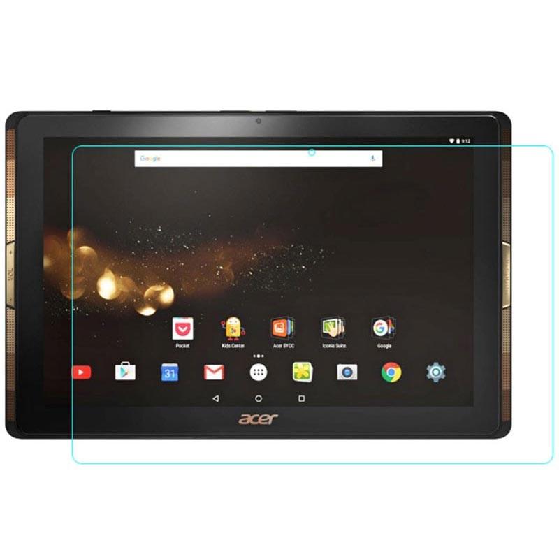 Proteggi Schermo in Vetro Temperato per Acer Iconia One 10 B3-A40