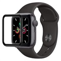 Proteggi Schermo in Vetro Temperato per Apple Watch Series 5/4 - 40mm