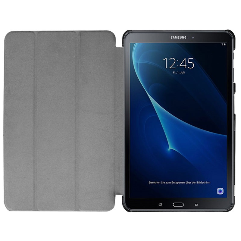 custodia per galaxy tab a 6