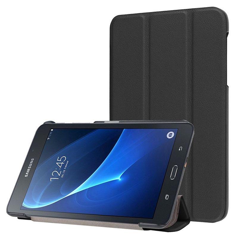 custodia tablet samsung 2016