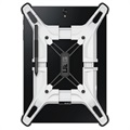 "UAG Exoskeleton Universal Tablet Case - 10"" - White"