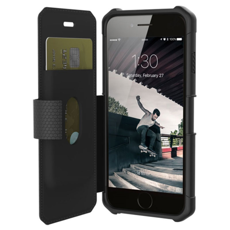 custodia uag iphone 6