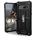 UAG Monarch Samsung Galaxy S10 Case