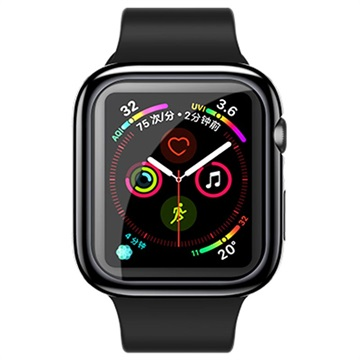 USAMS BH485 Apple Watch Series 4 TPU Case - 40mm