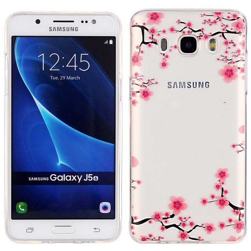 custodia samsung galaxy j5 2016