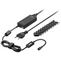 Universal Laptop Adapter NTS 90 - 90W