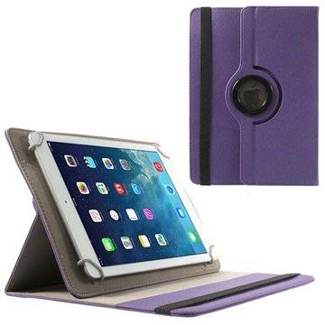 custodia tablet samsung 10.1 universale