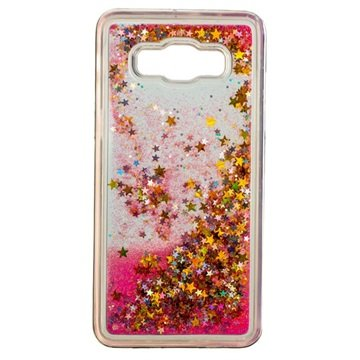 custodia samsung j5 2016 glitter