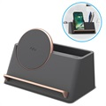 VRS Design Halo Box Qi Wireless Charger