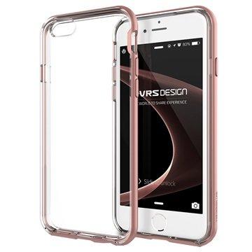 custodia iphone 6s bumper