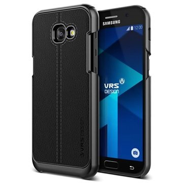 custodia nera galaxy a5