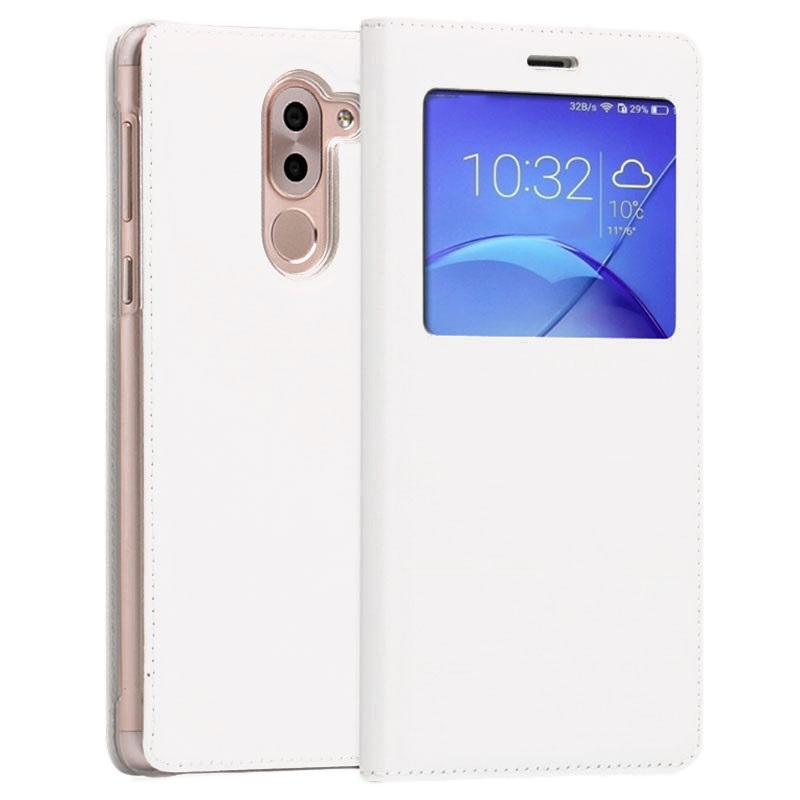 custodia per huawei honor 6x