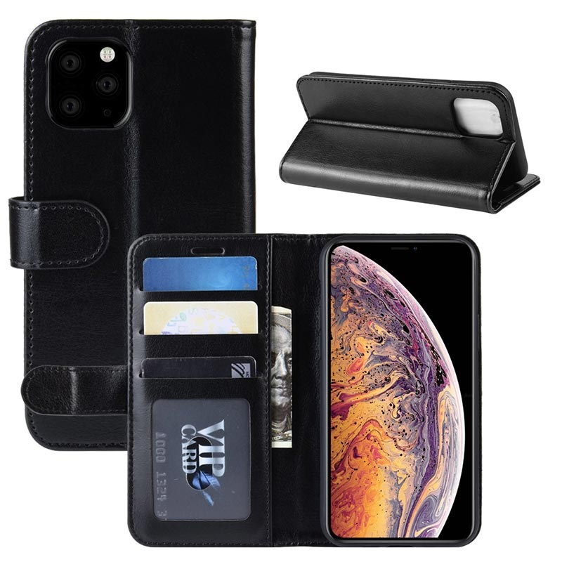 cover iphone 11 pro max magnetica