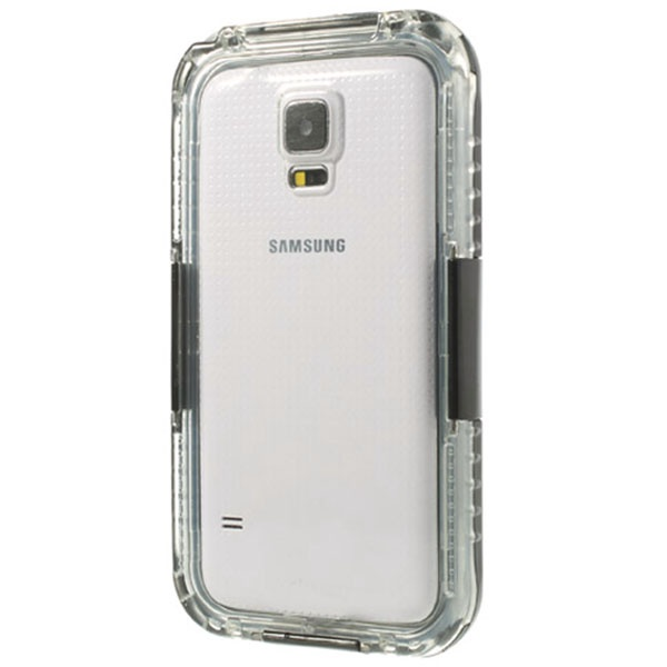 custodia waterprof samsung