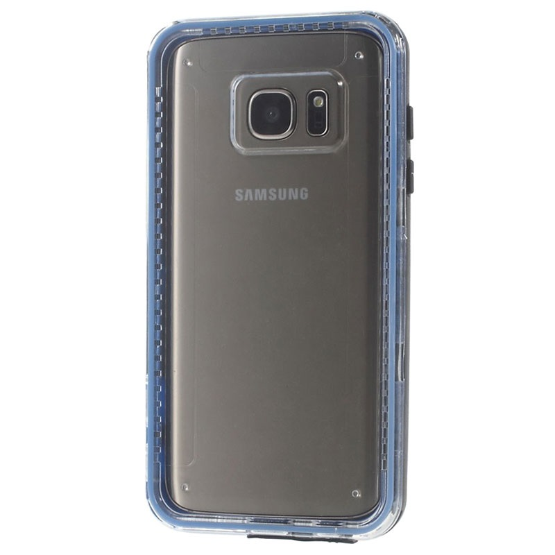 custodia waterproof samsung s7