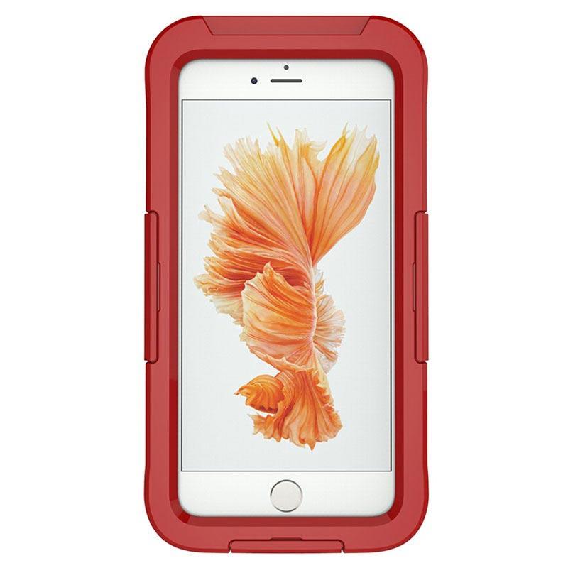 iphone 8 custodia impermeabile