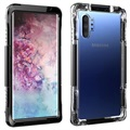 Samsung Galaxy Note10+ Waterproof Hybrid Case