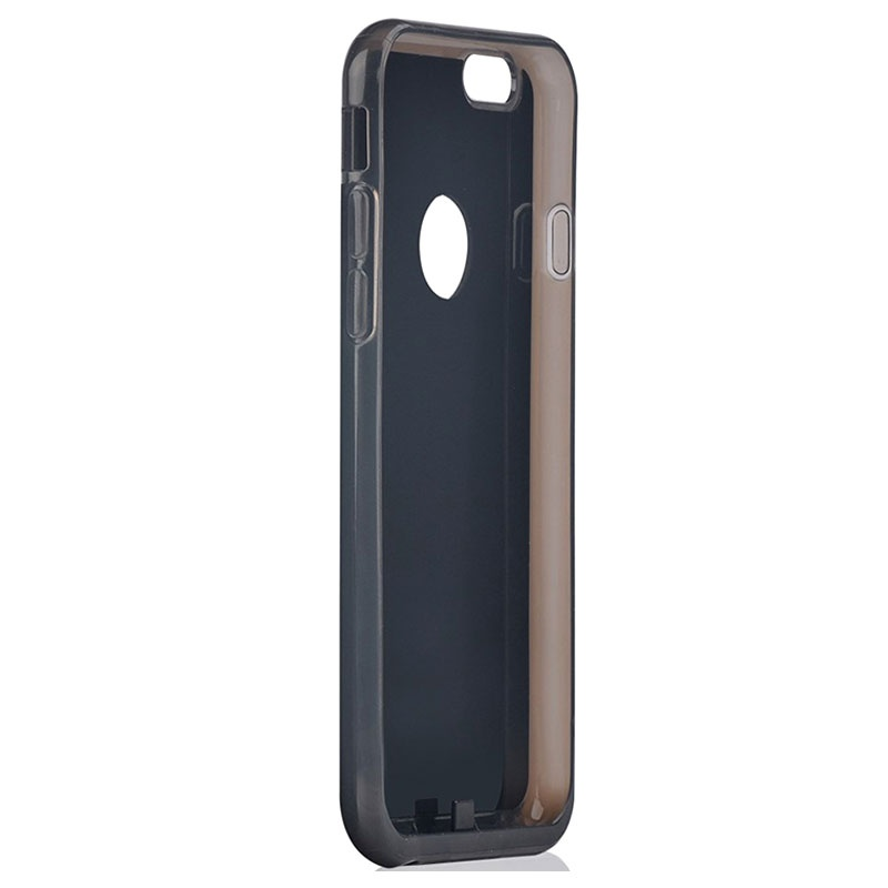 custodia ricaricabile iphone 6s
