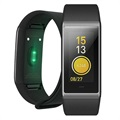 Fitness Tracker Resistente all'Acqua Xiaomi Amazfit Cor