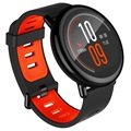 Xiaomi Amazfit Pace Sports Smartwatch - IP67 (Bulk) - Black
