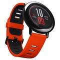 Xiaomi Amazfit Pace Sports Smartwatch - IP67